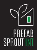 Prefab-Logo-New